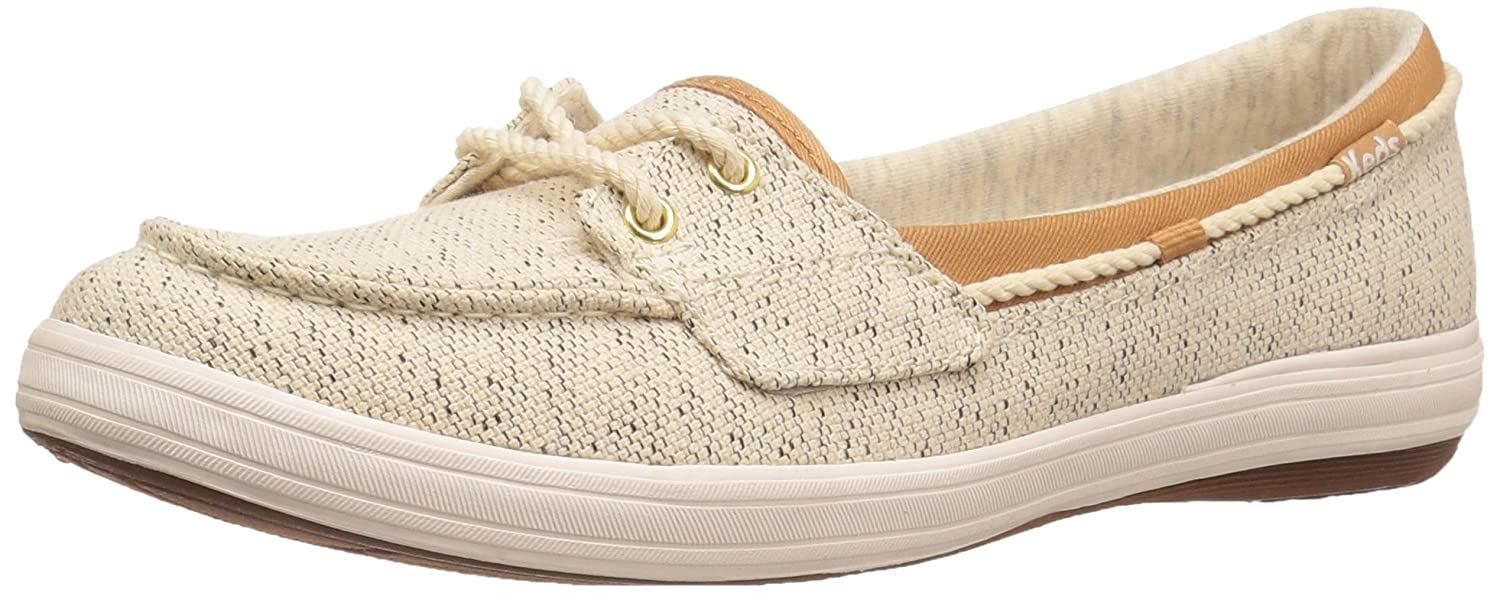 Women's Keds Glimmer Salt + Pepper Sneakers buy cheap marketable countdown package cheap price LCvID