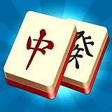 mahjong games for kindle - Mahjong Challenge