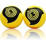 Spikeball Pro Balls (2 Pack)