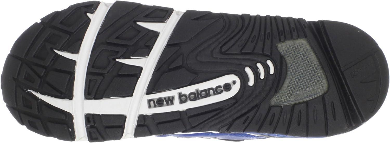 new balance 587 amazon