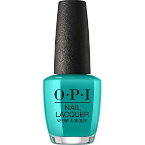 Amazon com: OPI Nail Lacquer, Another Ramen-tic Evening