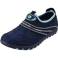 Mochi Women Synthetic Walking Shoes (36-8020)