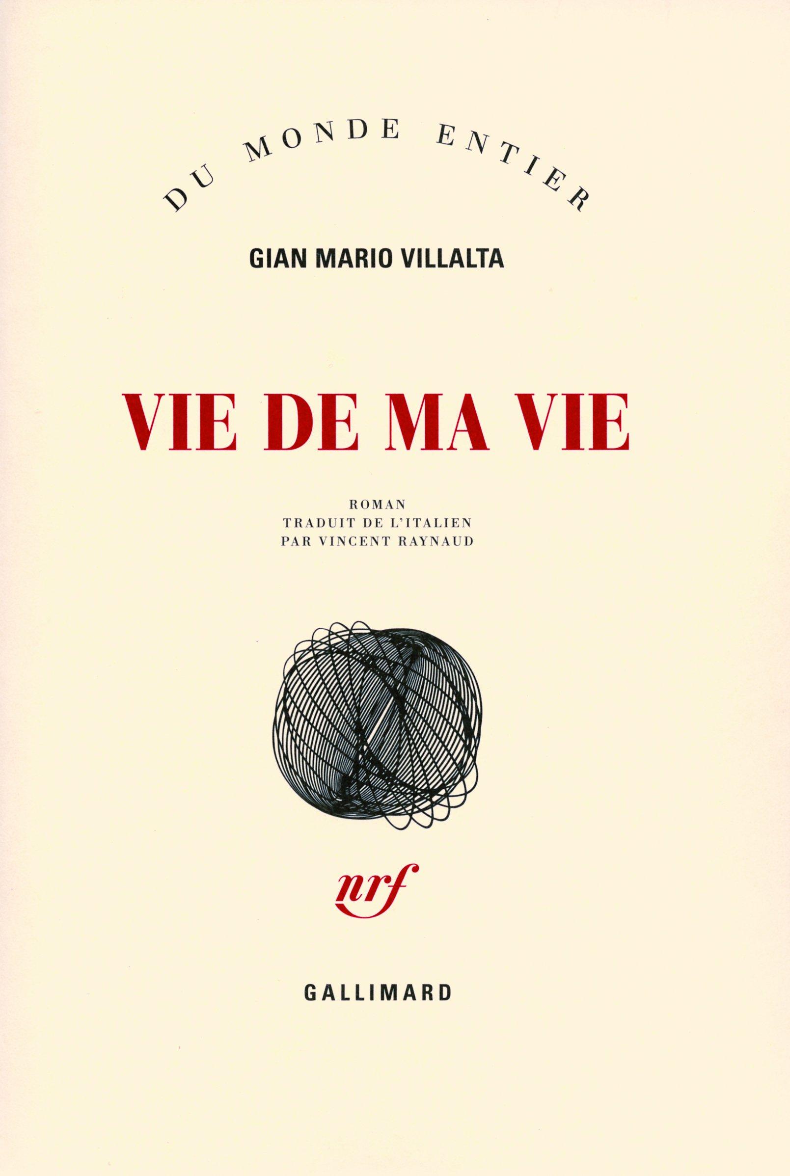 Read Online Vie de ma vie (French Edition) pdf epub