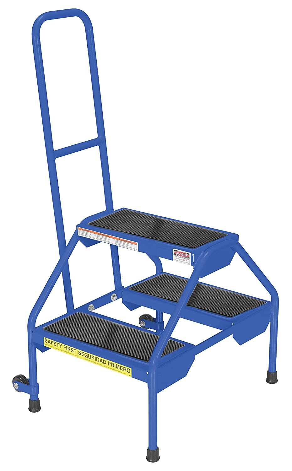 Prime Ladders Ibusinesslaw Wood Chair Design Ideas Ibusinesslaworg