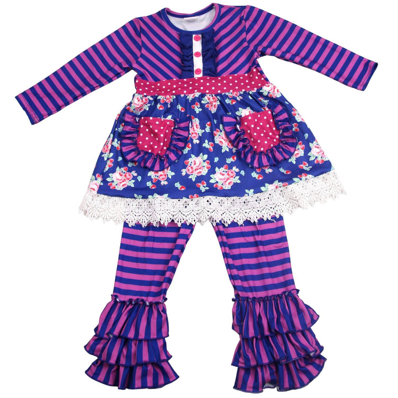 a875b8d3b07c Baby Girl Boutique Dresses
