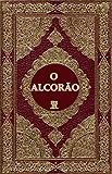 O Alcorão [Índice Ativo]