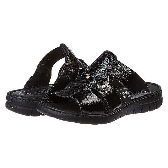 25faadd67 Josef Seibel Arabic Slippers for Women: Amazon.ae: KCorner