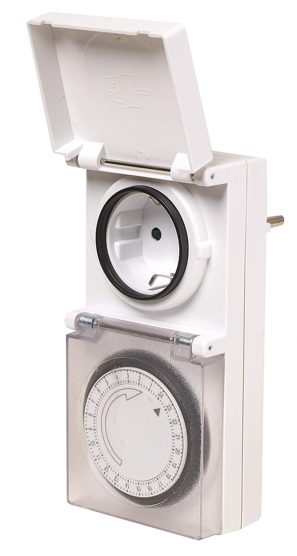 Bohrer f/ür Aluminium HSS Schmiedebohrer Holz nicht eisenf/örmig usw. Stahl reduzierter Schaft Kunststoff