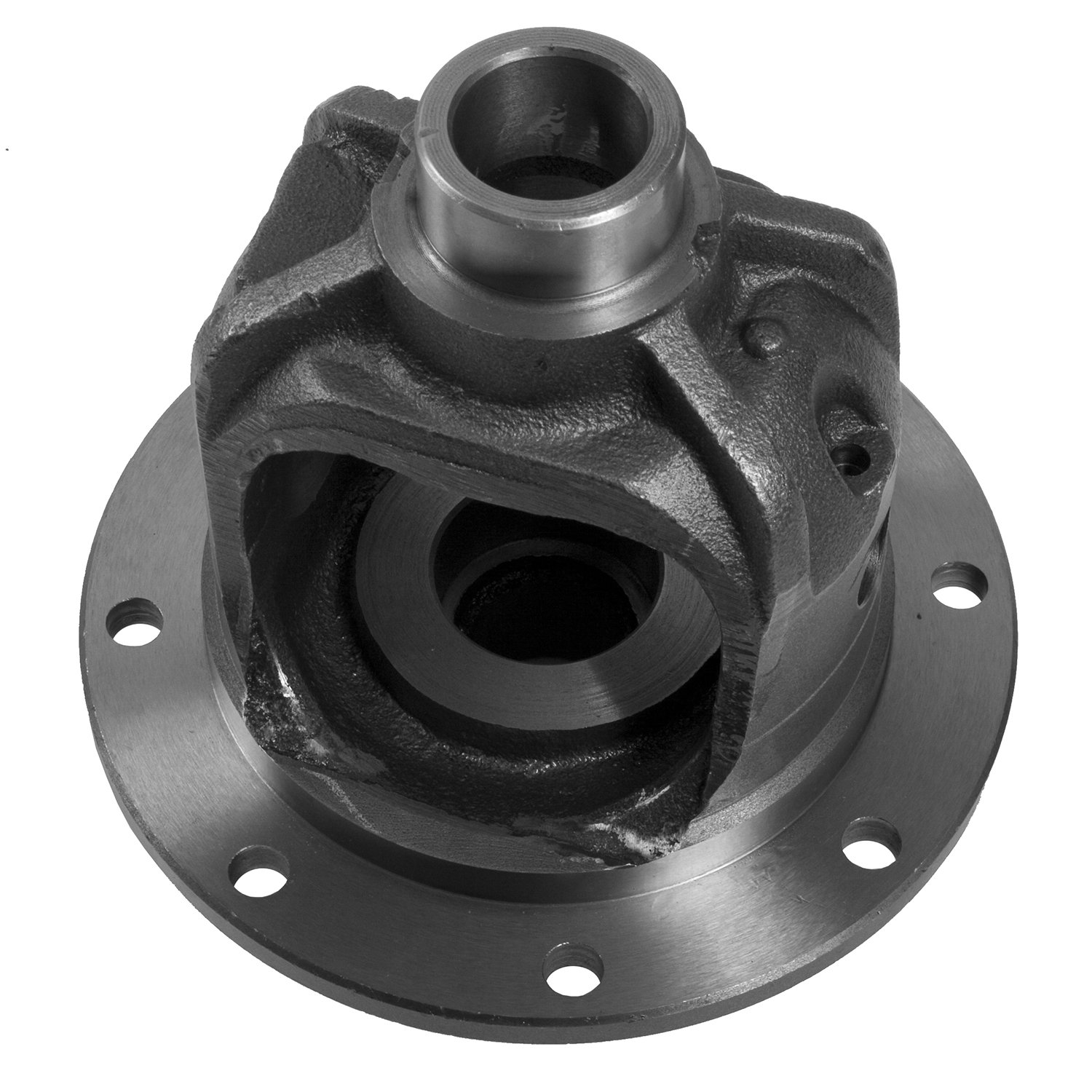 Omix-Ada 16503.31 Differential Case