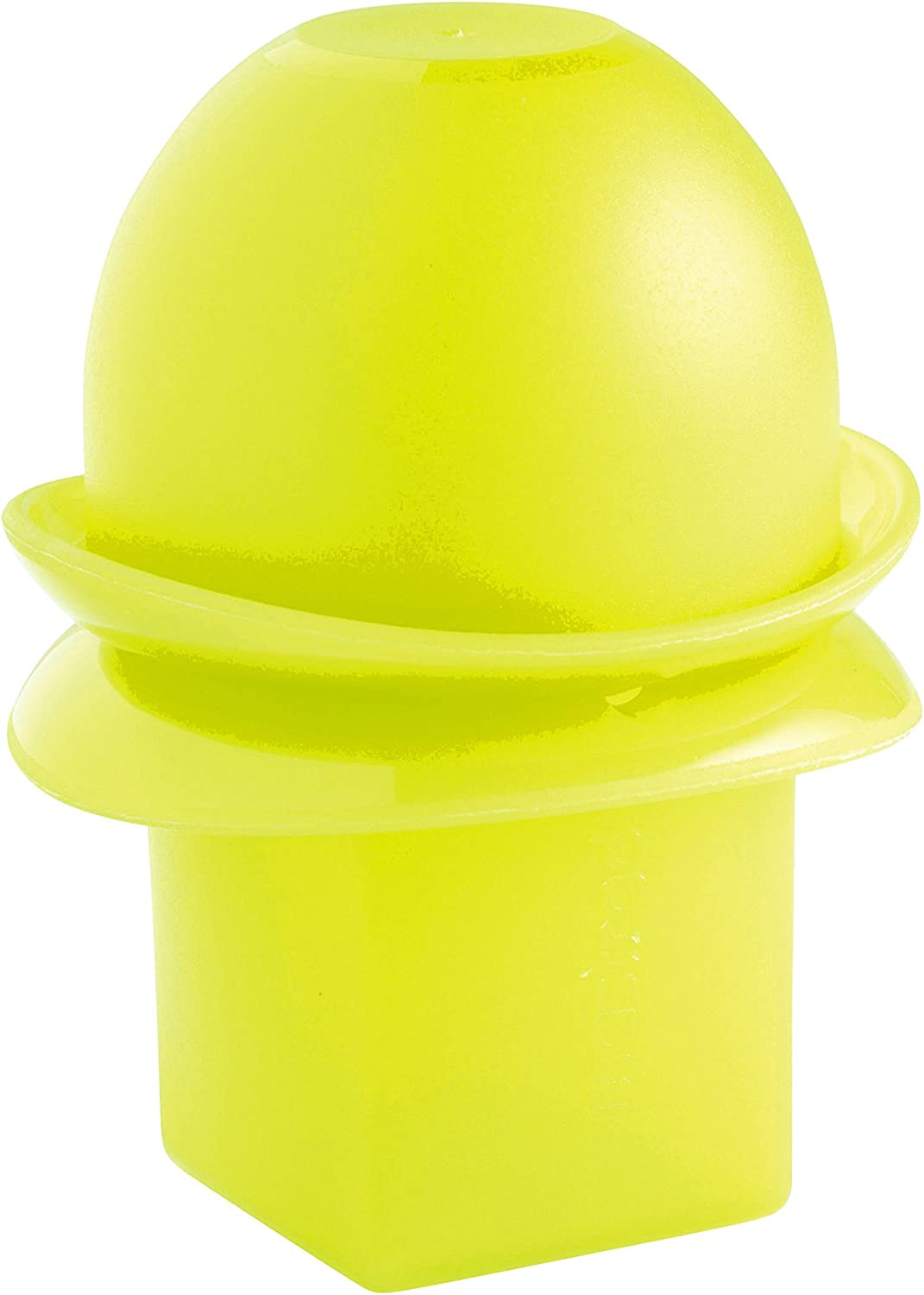 Mastrad Egg Cooker, Green