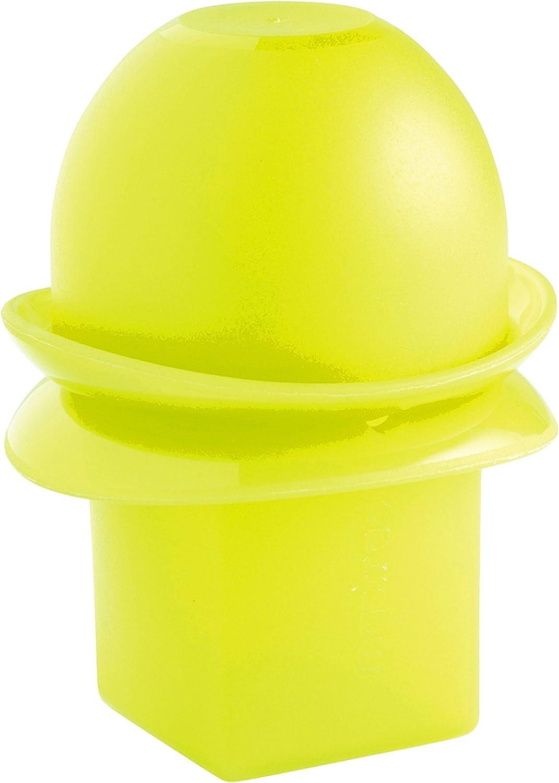 Mastrad Egg Cooker, Green