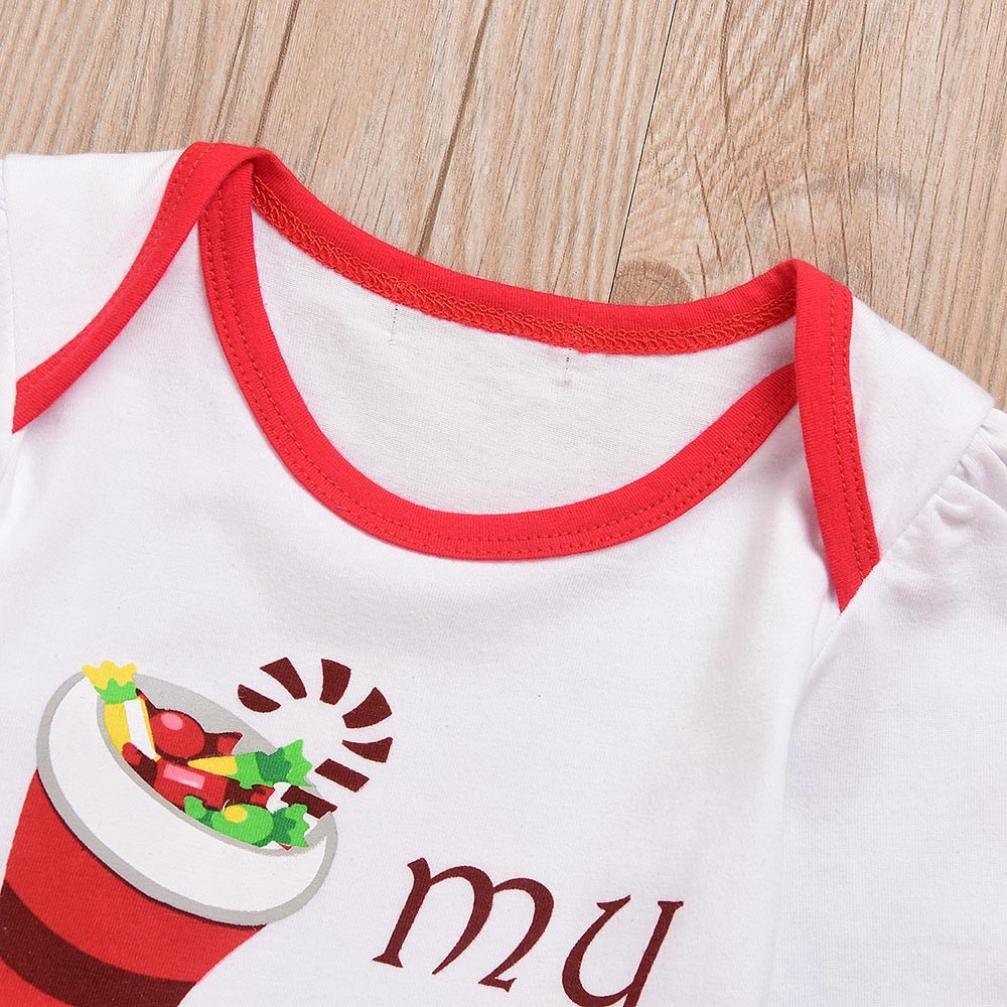 baby boy christmas outfits 0 3 months