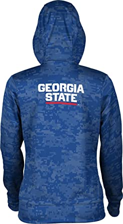 ProSphere Georgia State University Boys Performance T-Shirt Digi Camo