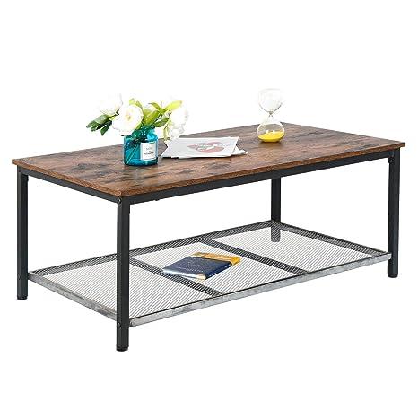 Incredible Amazon Com Lunanice Rectangular Furniture Vintage Tabletop Dailytribune Chair Design For Home Dailytribuneorg
