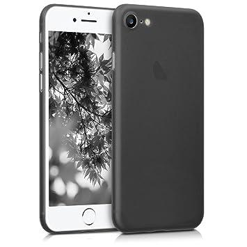 carcasa iphone 7 kwmobile