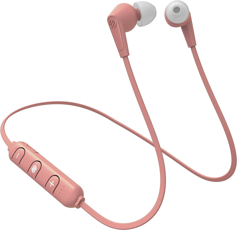 Urbanista Madrid Wireless Earphones Bluetooth In Ear Elektronik