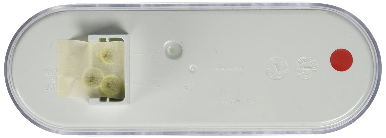 6051 Truck-Lite Stop//Turn//Tail Lamp