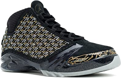 recluta siga adelante Identificar  Amazon.com: AIR JORDAN 23 Trophy Room - 853336-023 - Size 11: Shoes