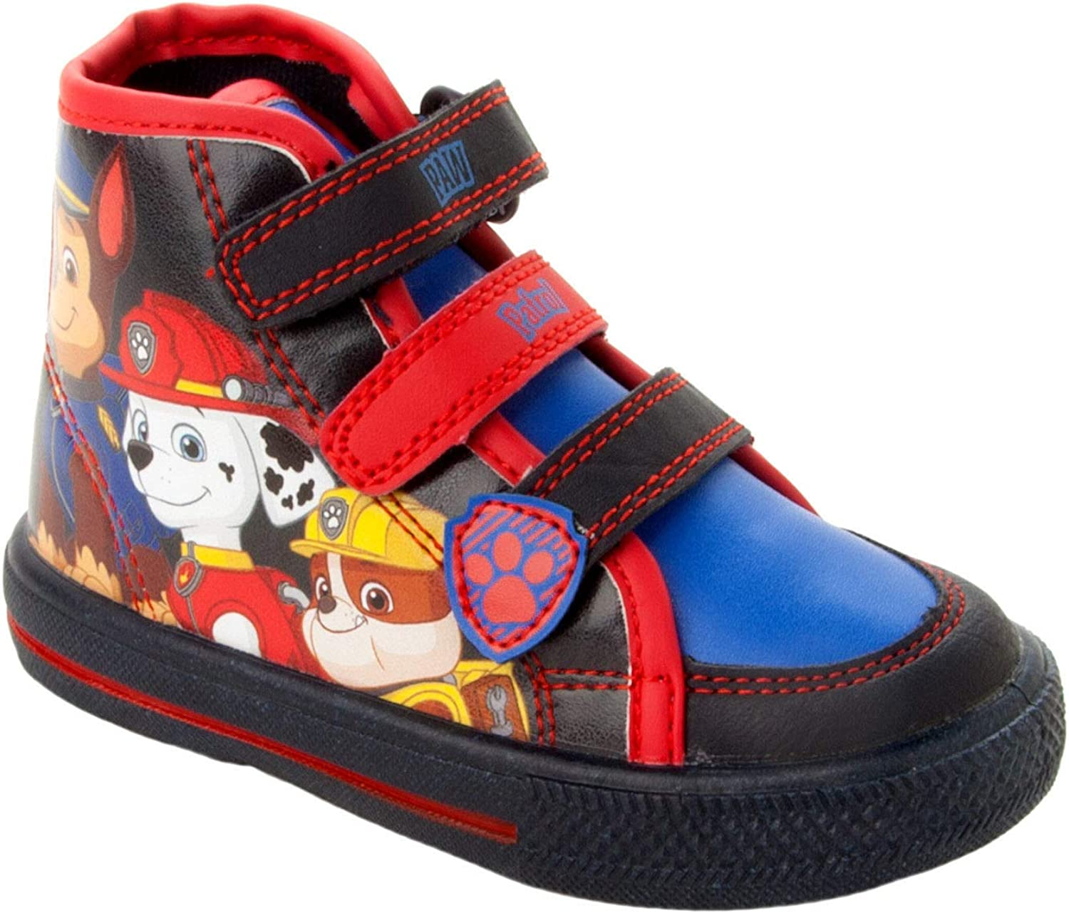 TOP Trainers Shoes Boots Infants Size