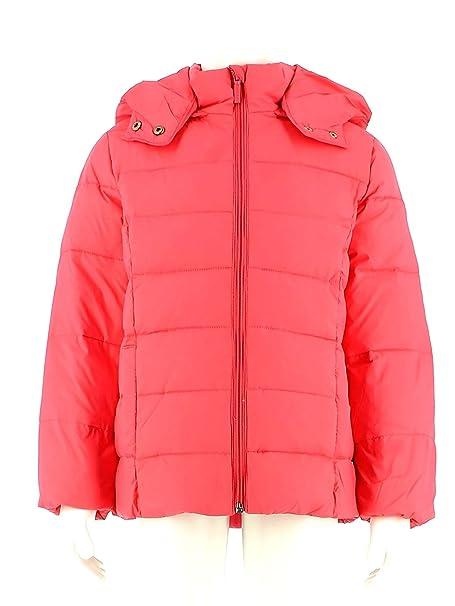 acquista per il più recente vendita calda genuina numerosi in varietà Primigi 34102705 Piumino Bambino: Amazon.it: Abbigliamento