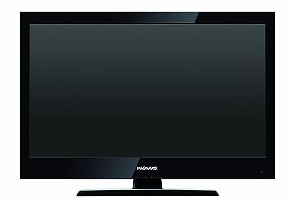 amazon com magnavox 32mf301b f7 32 inch 720p lcd hdtv electronics rh amazon com Magnavox 50Me336v Manual Magnavox 50Me336v Manual