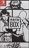 Pato Box Standard Edition-Nintendo Switch