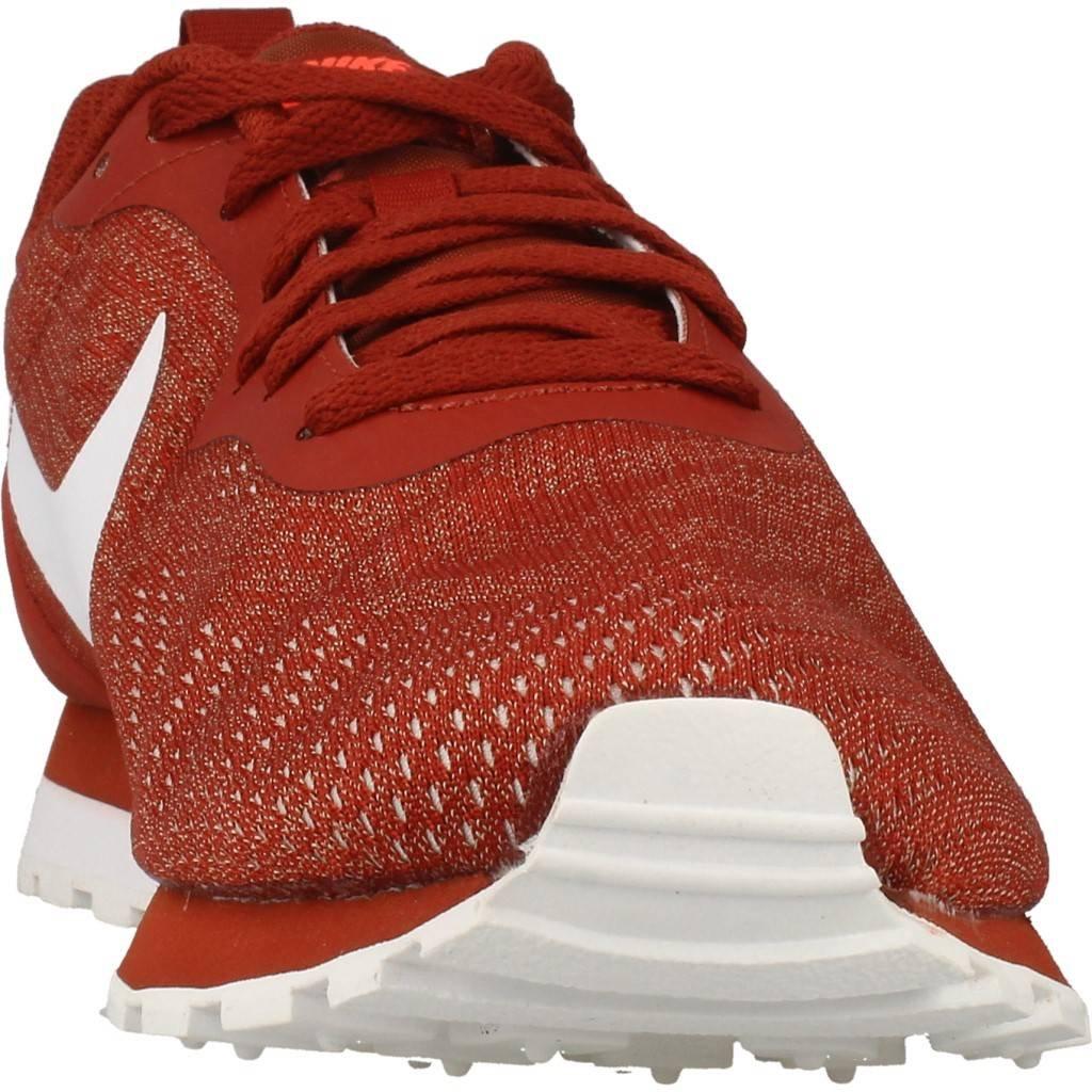 Nike Nike Nike Herren Md Runner 2 Eng Mesh Traillaufschuhe 7336ab