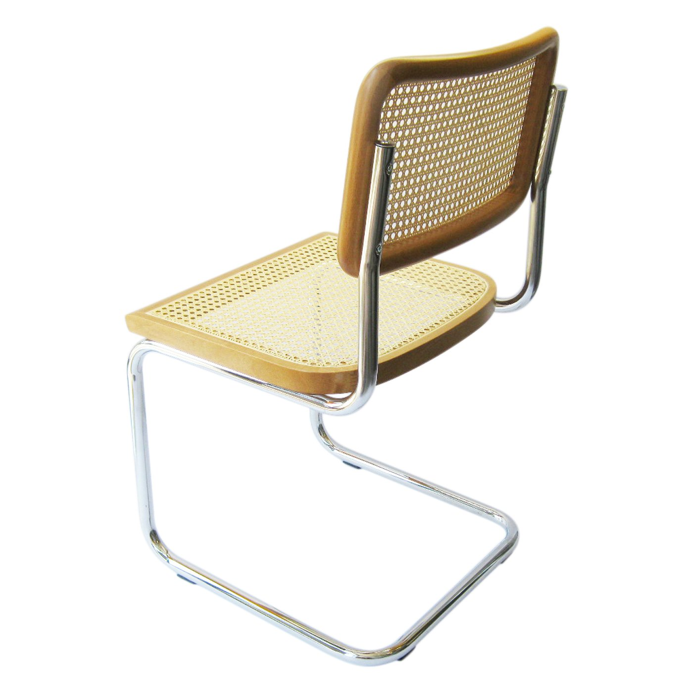 Breuer Chair Breuer Chair Seat Back Marcel Breuer B 33