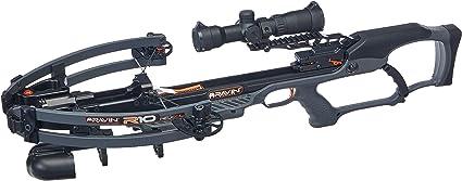 NEW 2019 Ravin R10 Crossbow Package Predator CAMO R10