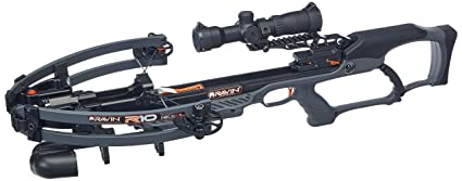 Ravin Crossbows R011 product image 1