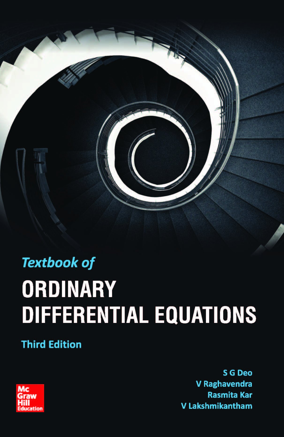 Buy textbook of ordinary differential equations book online at low buy textbook of ordinary differential equations book online at low prices in india textbook of ordinary differential equations reviews ratings amazon fandeluxe Images