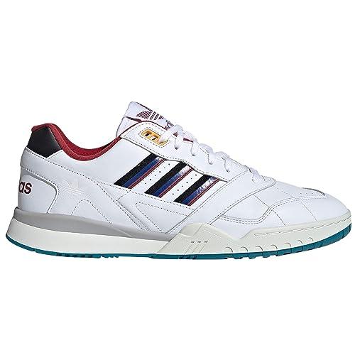 amazon zapatos deportivos adidas para hombre imagenes