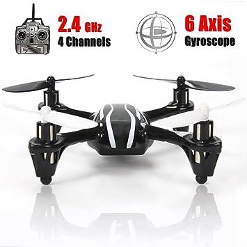 Drone Quadcopter JXD 385