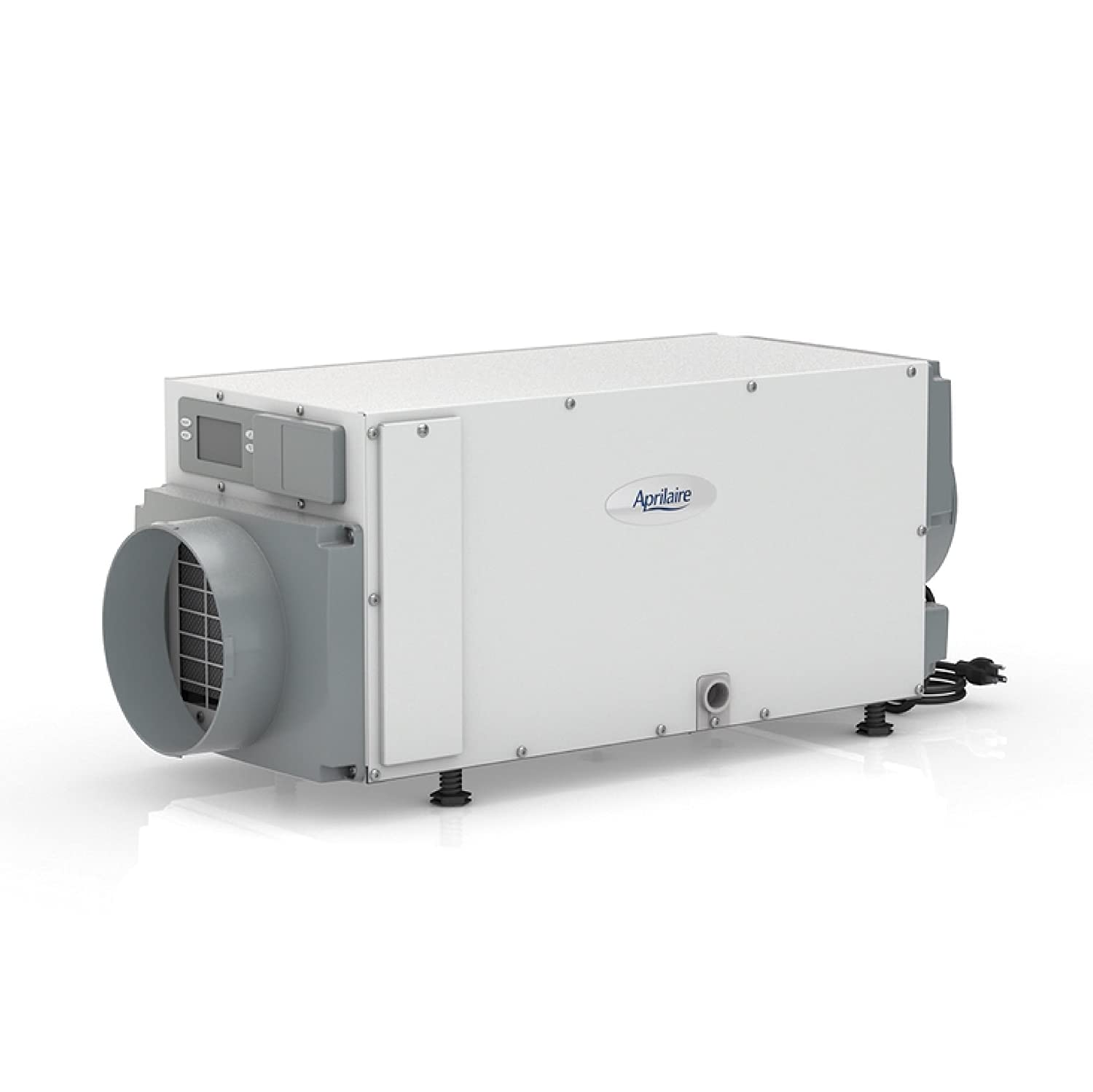 Aprilaire 1820 Crawl Space Pro Dehumidifier