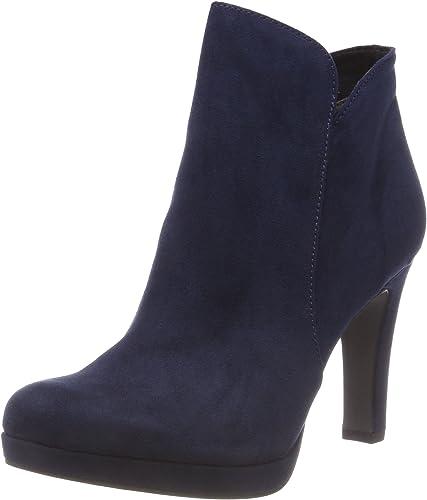 Tamaris Women's 25316 Ankle Boots