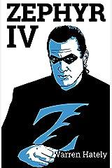 Zephyr IV Kindle Edition