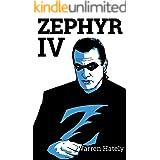 Zephyr IV