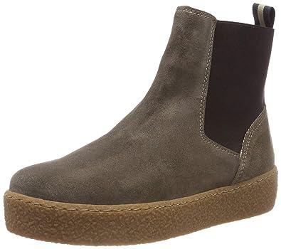 104301306c11d4 Marc O Polo Damen Chelsea Boots  Amazon.de  Schuhe   Handtaschen