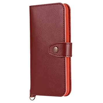 Samsung Galaxy S10E Flip Case Cover for Leather Card Holders Extra-Shockproof Business Kickstand Mobile Phone case Flip Cover