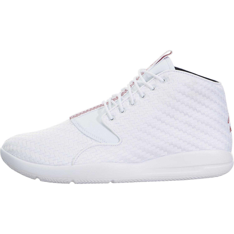 f2ff7516839 Galleon - Jordan Eclipse Chukka Men's Basketball (11)