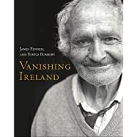 Vanishing Ireland