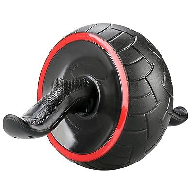 Équipement Abdominaux à La Maison D'équipement D'exercice De Maison De Muscle Abdominal D'entraîneur De WANG 33 * 20 * 20cm