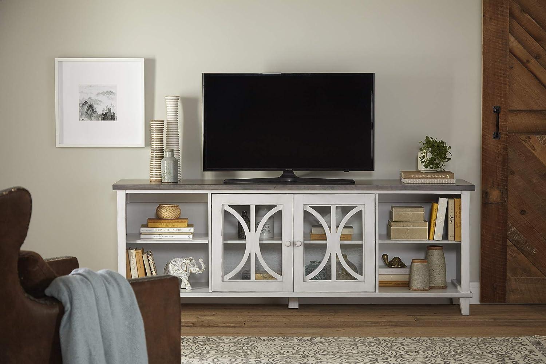 Martin Furniture IMBA380W 80