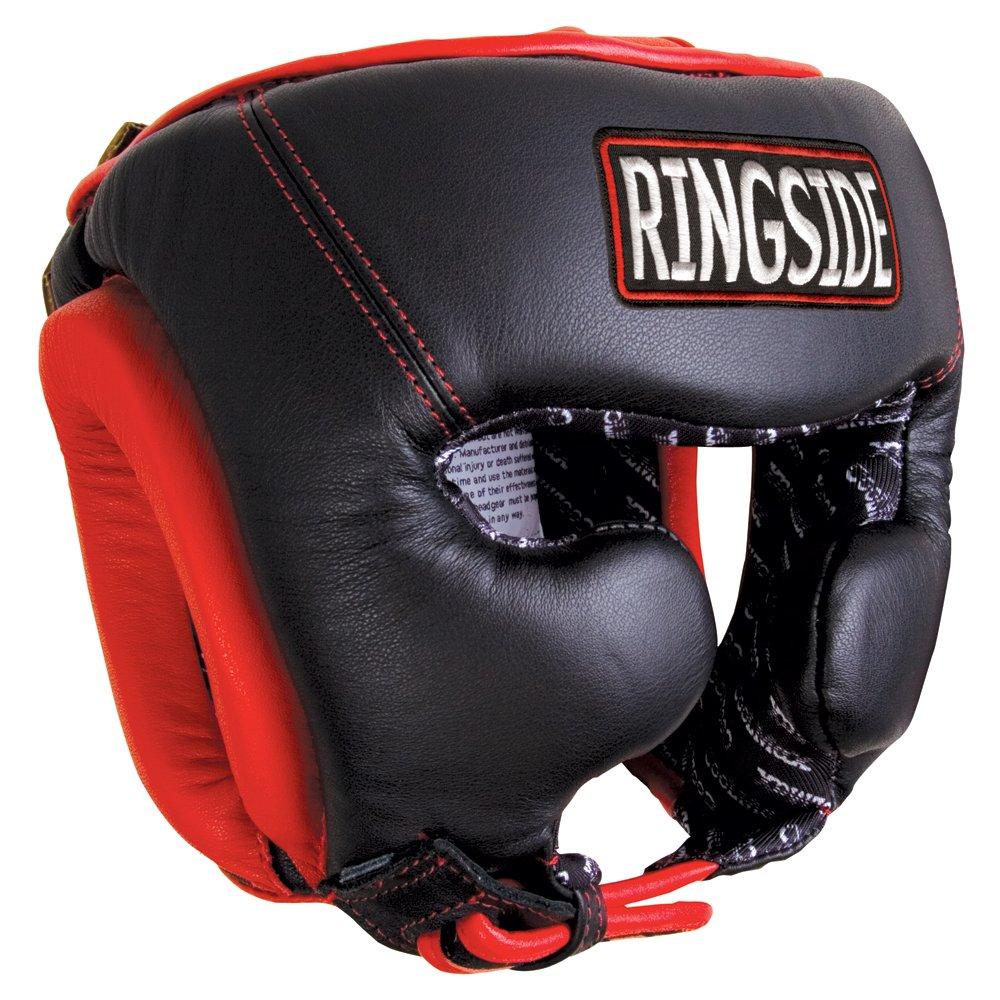 全日本送料無料 Ringside従来トレーニングボクシングヘッドギア XL XL B006K40OOM, 由利郡:51b403b4 --- a0267596.xsph.ru