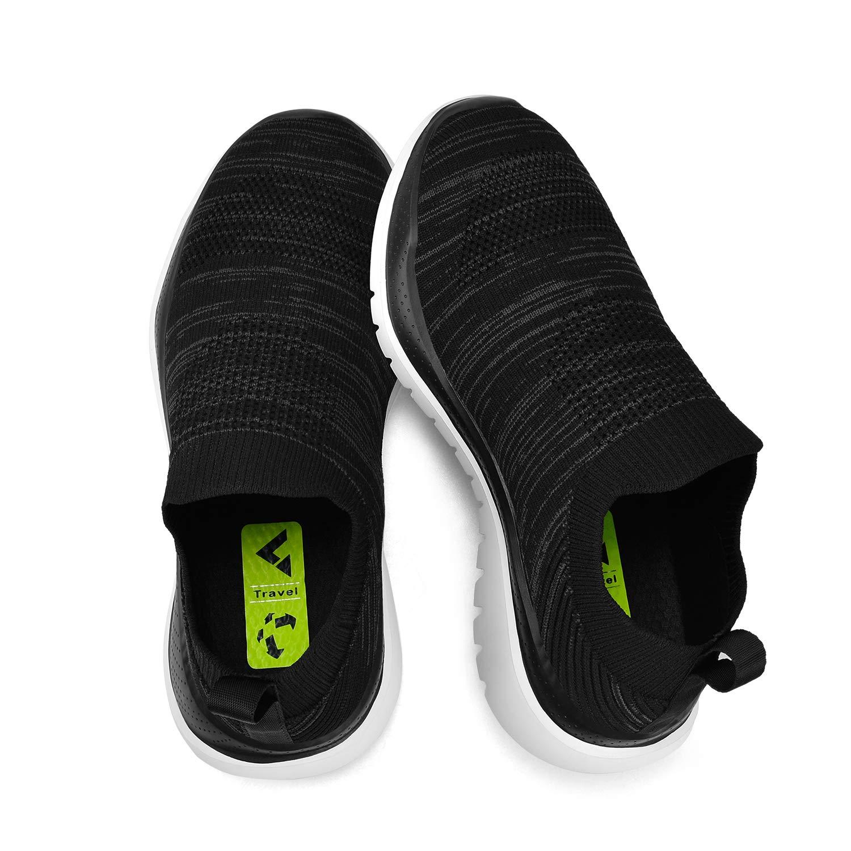 Amazon.com: KIKOSOCKS - Zapatillas de deporte para mujer ...