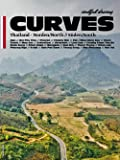 Curves: Thailand: Band 12: Norden/North // Suden/South