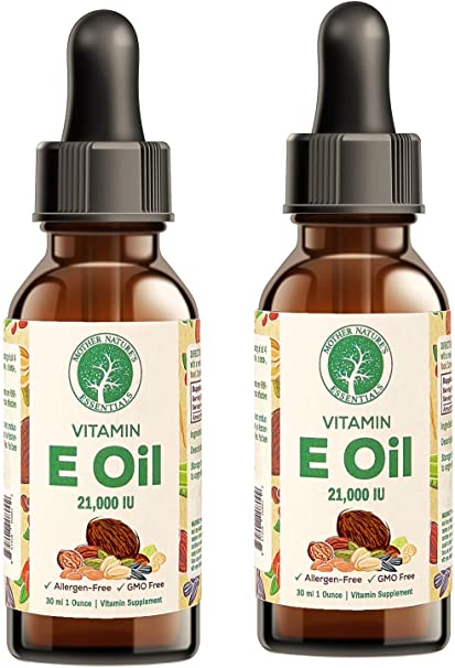 Download Vitamin E Oil Amazon  Gif