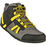 Xero Shoes DayLite Hiker - Lightweight Minimalist, Barefoot-Inspired Hiking Boot - Men