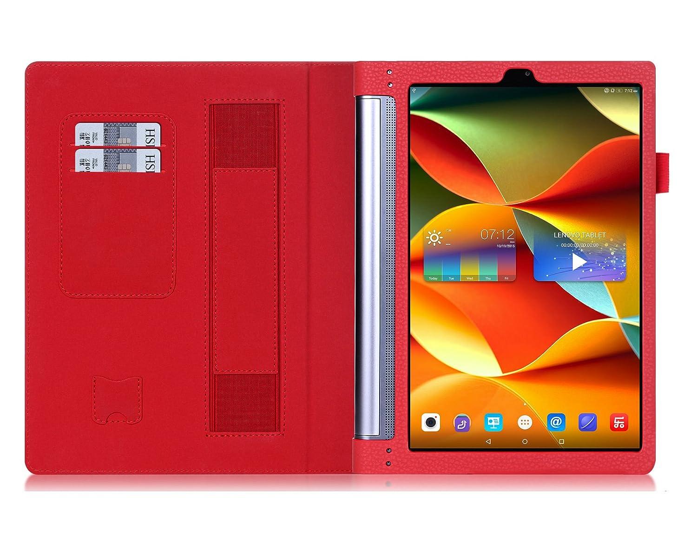 BeePole Lenovo Yoga Tab 3 Pro 10.1