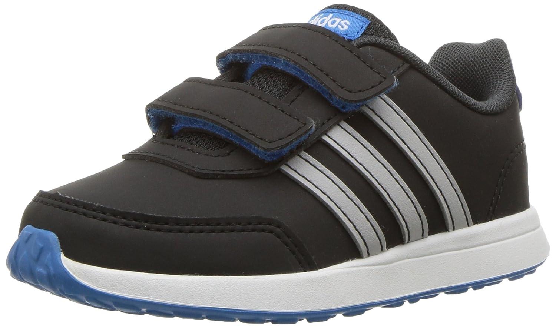 15b261146d Amazon.com | adidas Kids' VS Switch 2 Sneaker | Sneakers